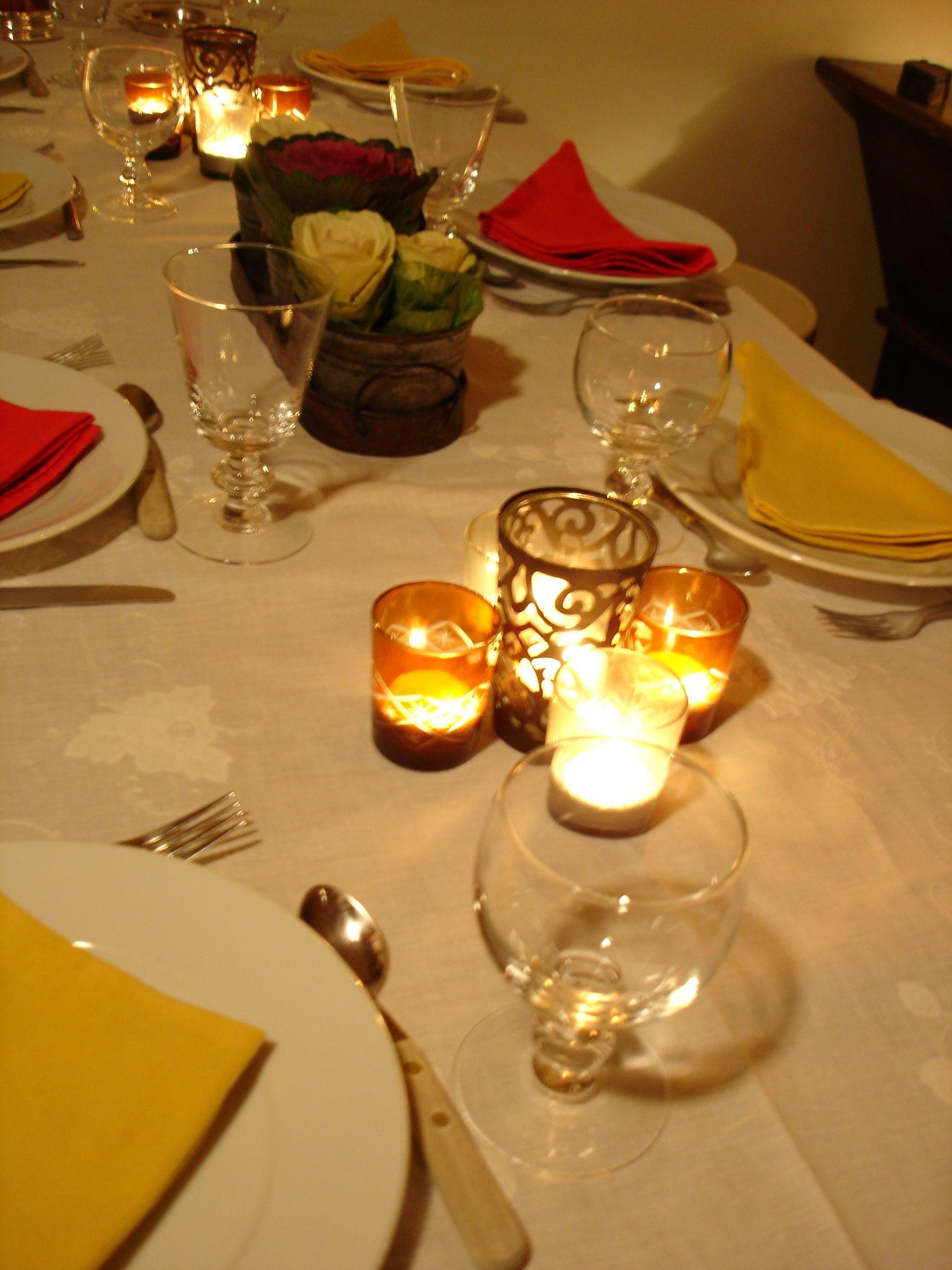 La cuisine des trois s urs tables for La table parisienne poitiers